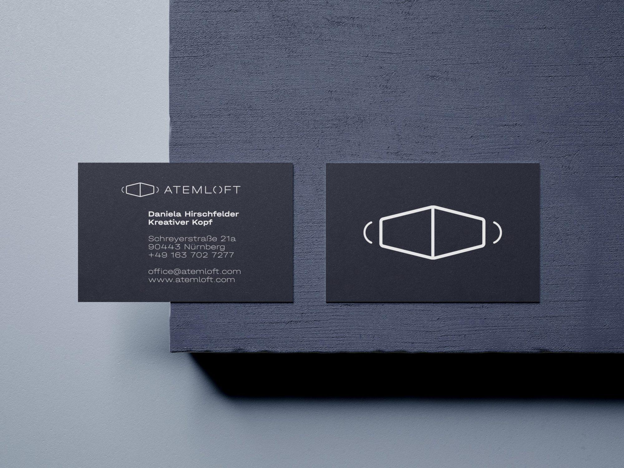 Mockups Design
