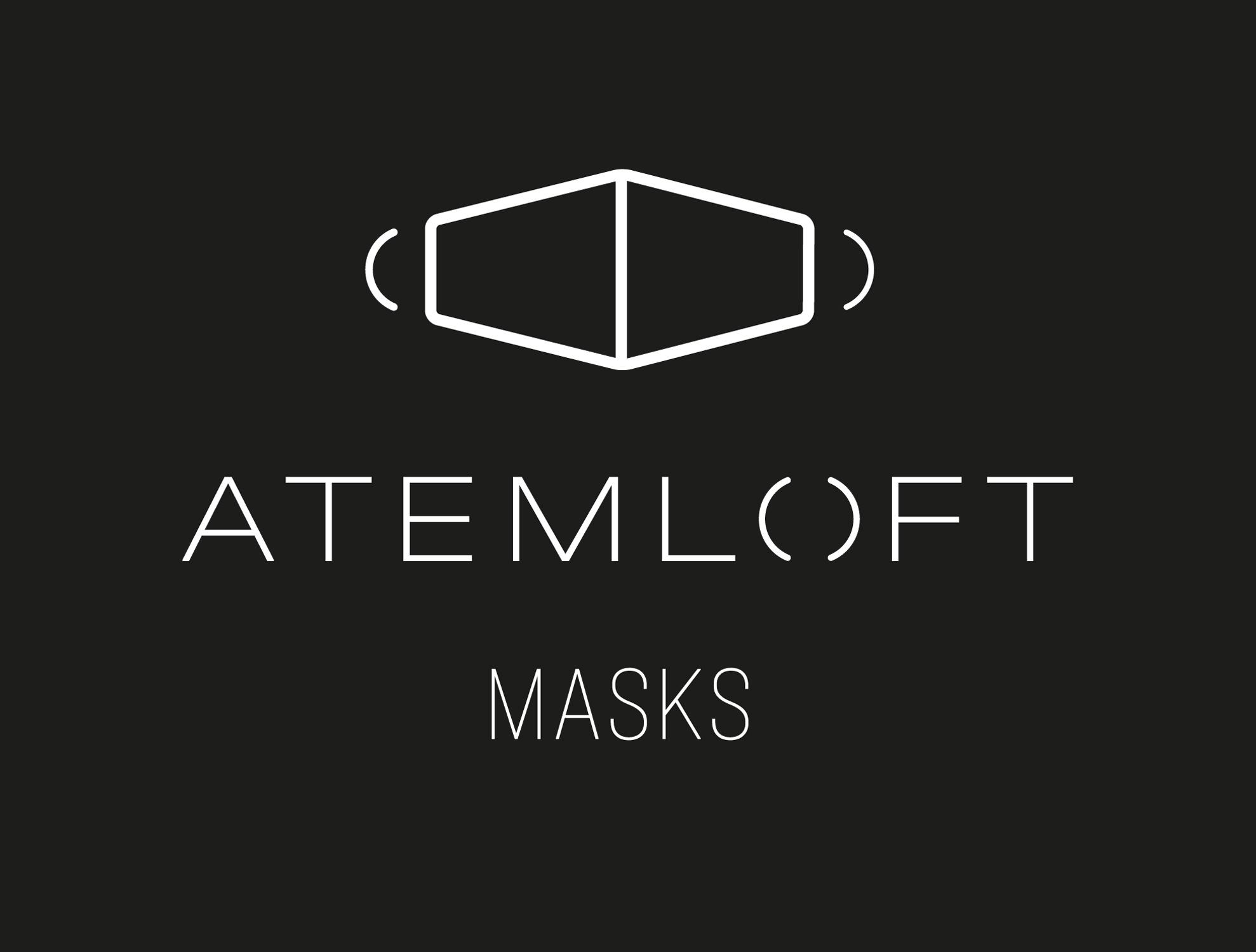 Atemloft_Logo_W_On_B-copia