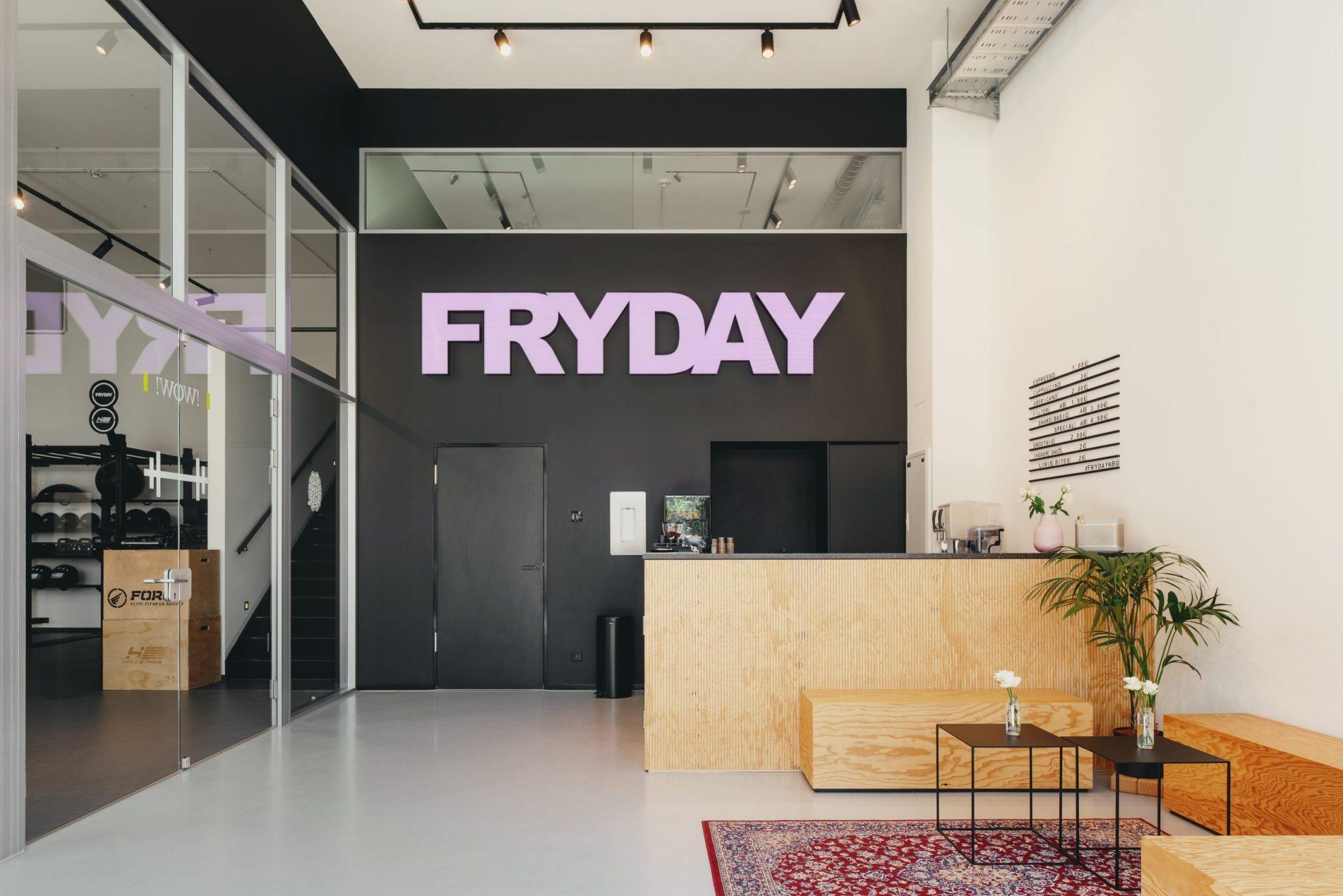 FRYDAY-006