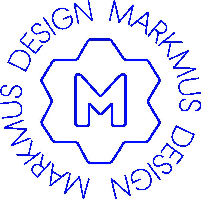 logo-Markmus_200x200